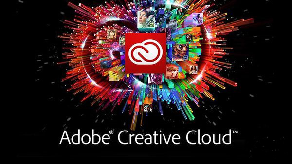 Adobe最近连放大招,Creative Cloud又添新功能